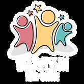 Weltwissen_KitaGruppe_Logo_TextUnten_Kon