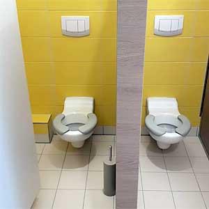 ele_toilette.jpg