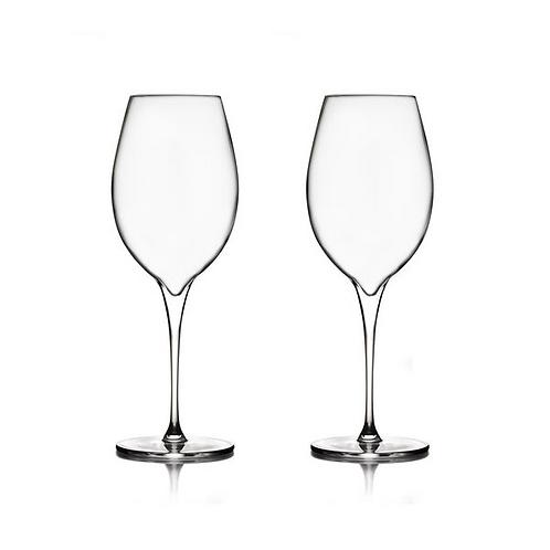 Vie Pinot Grigio Set of 2