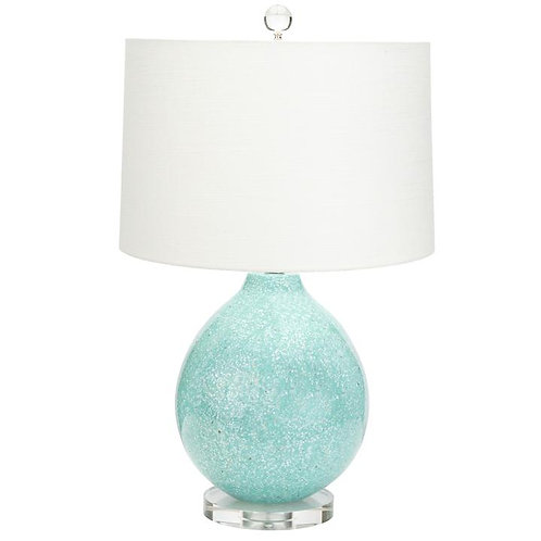 The Serena Table Lamp