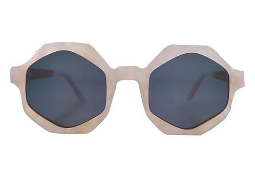 Gol Sunglasses