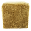 Thumbnail: Dionysus Stool - Chartreuse