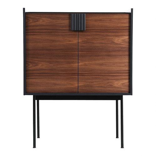 Jasmine Bar Cabinet