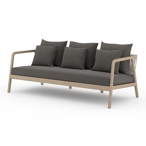 Alhambra Outdoor Sofa