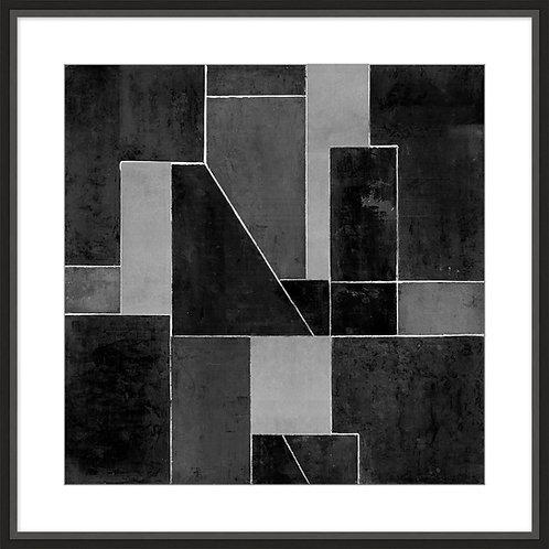Black Blocks 2