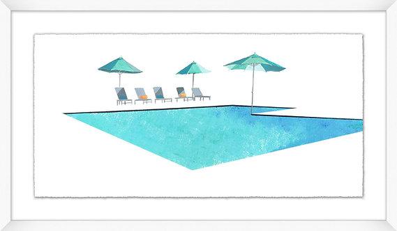 Aqua Pool 2