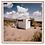 Thumbnail: Desert Structure Art