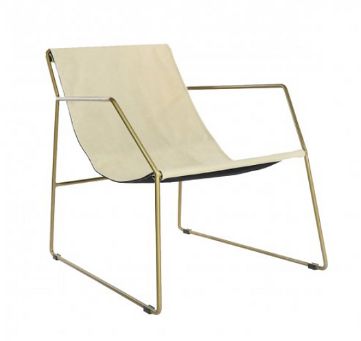 Murphy Sling Chair