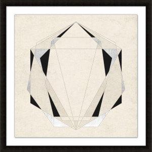 Sacred Shapes 4