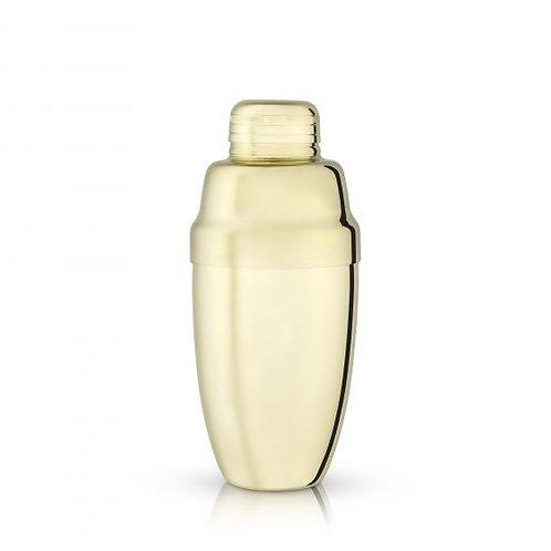 Gold Shaker