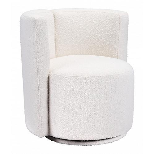 Ostrava Accent Chair