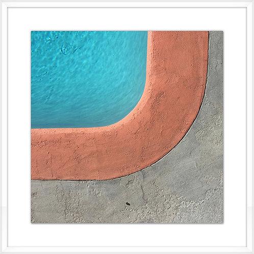 Retro Pool 3