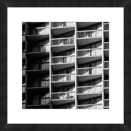Window Geometry 5