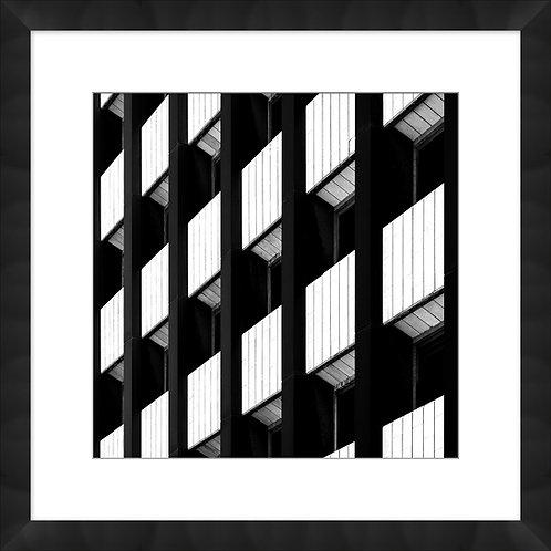Window Geometry 2