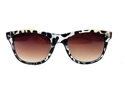 Alex Sunglasses