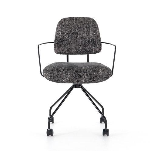 Radcliffe Desk Chair