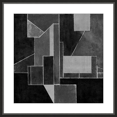 Black Blocks 1