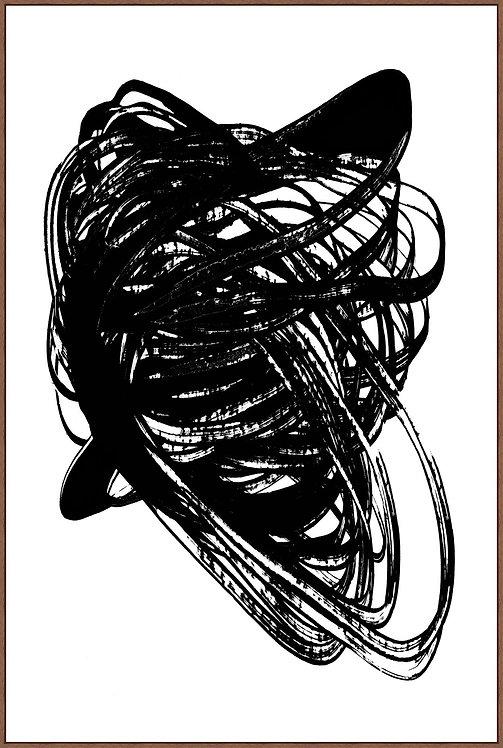 Movement in Black 1