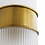 Thumbnail: Winthrop Sconce, Antiqued Brass