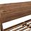 Thumbnail: BOBBY BERK Linnet Platform Bed