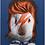 Thumbnail: Glam Rock