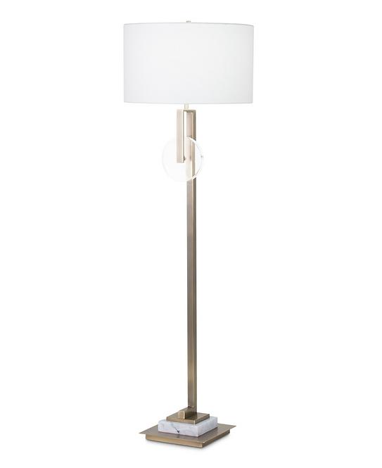 Livre Floor Lamp