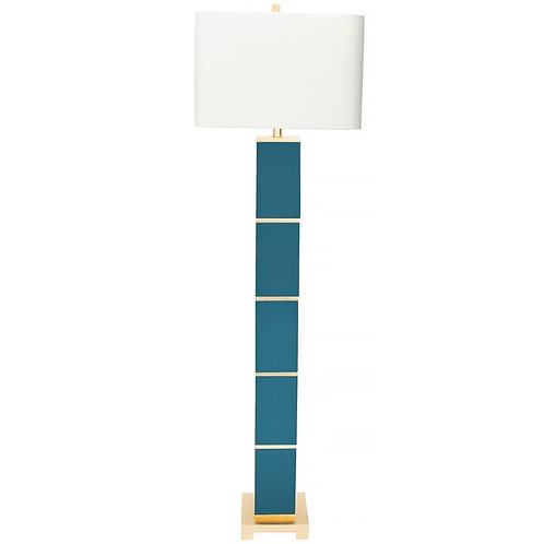 The Fiona Floor Lamp
