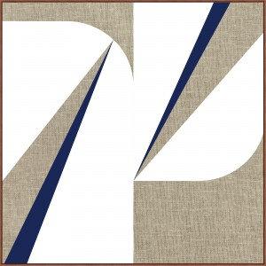 Deco Texture 1