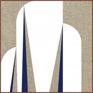 Deco Texture 3