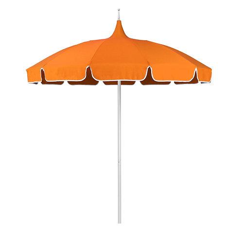 Priscilla Umbrella