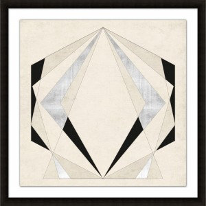 Sacred Shapes 1