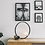 Thumbnail: Orbit Table Lamp