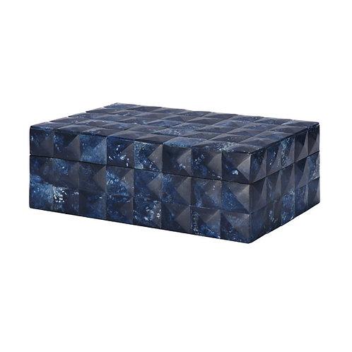 Ballard Decorative Box