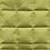 Thumbnail: Masaccio Coverlet