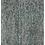 Thumbnail: Harlow Area Rug, Denim / Charcoal