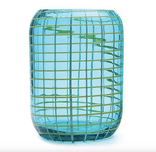 Mojito Techno Behive Vase