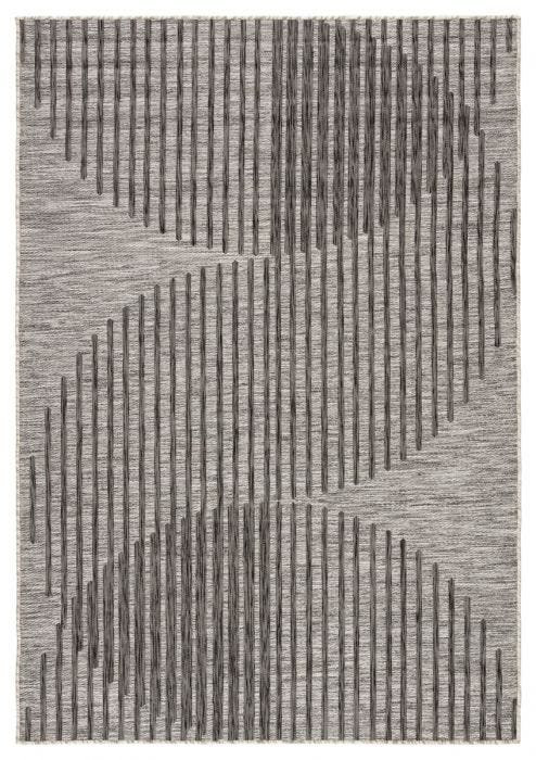 Tangra Indoor/Outdoor Rug