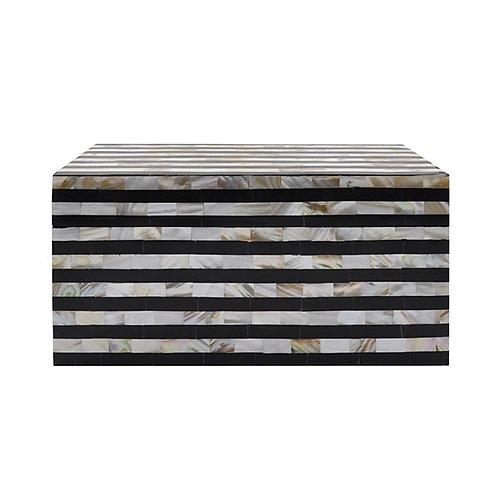 Maya Decorative Box