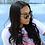 Thumbnail: Melina's Twin Sunglasses