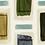 Thumbnail: Initiation Wallpaper, Ornements