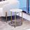 Thumbnail: Agate Side Table