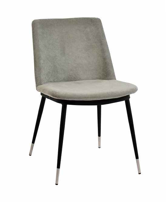 Anders Dining Chair, Set of 2