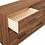 Thumbnail: BOBBY BERK Gehl Dresser
