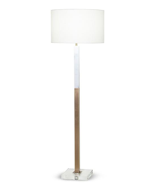 Johnson Floor Lamp
