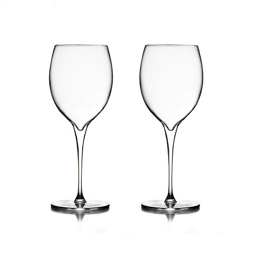 Vie Chardonnay Set of 2