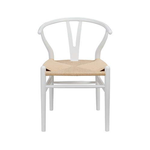 Blaire Wishbone Chair