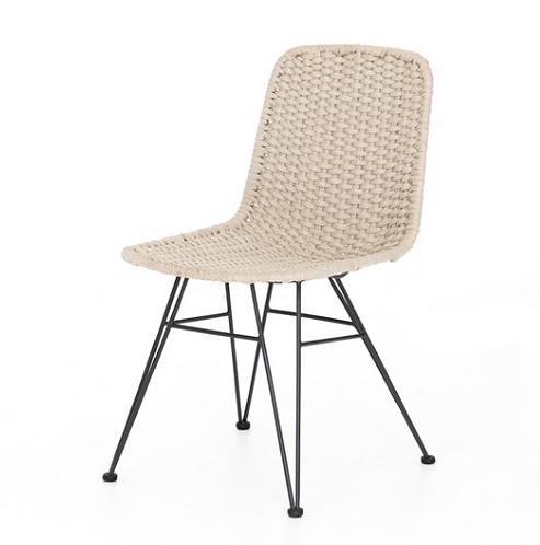Marais Outdoor Dining Chair