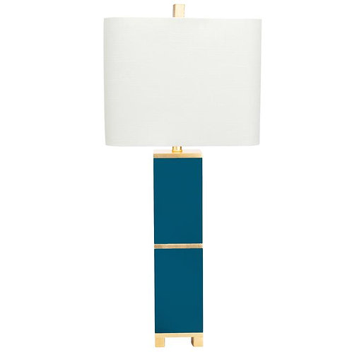 The Fiona Table Lamp