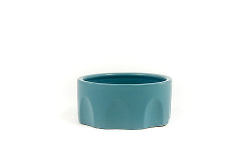 Teal Arches Bowl