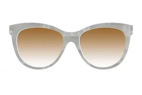 Lindsey Sunglasses